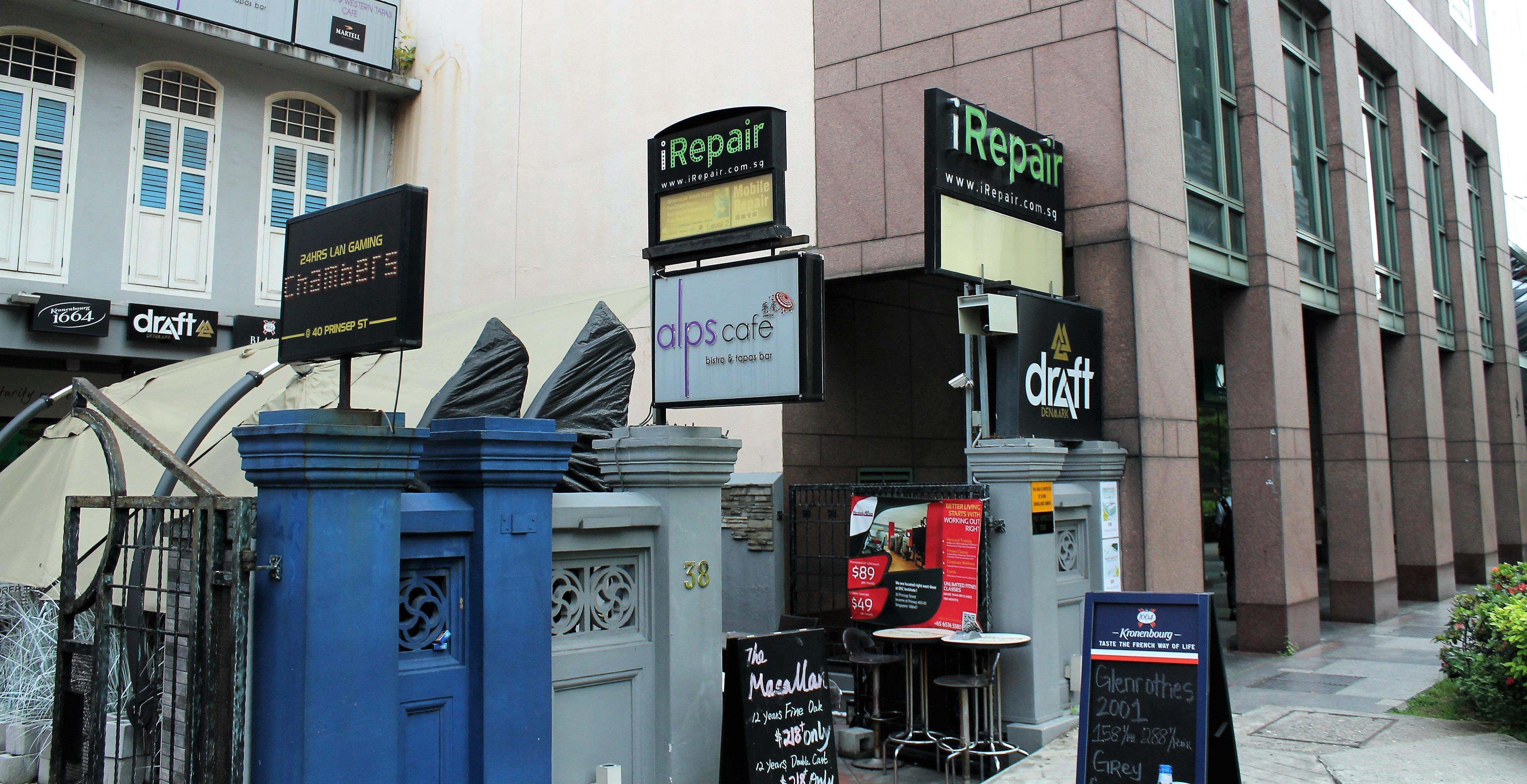 iRepair-Shop-Front-singapore