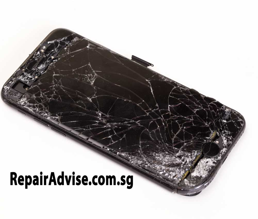 iphone-7-screen-repalcement-singapore
