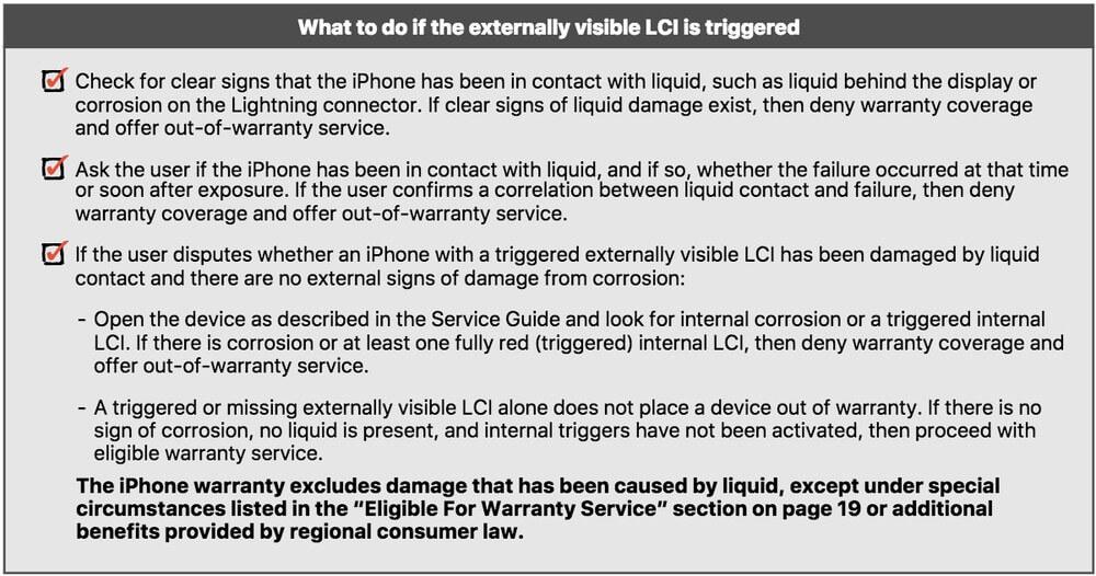 authorized iphone repair singapore
