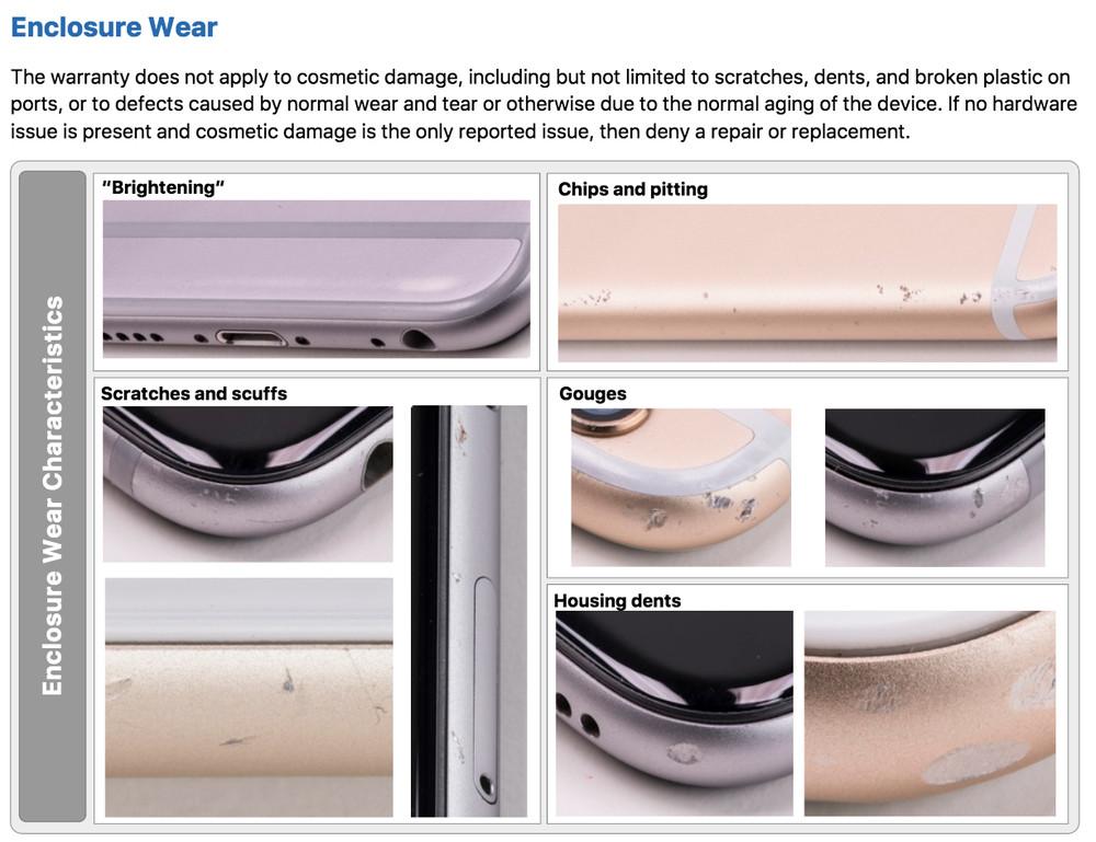 iPhone-case-repair singapore