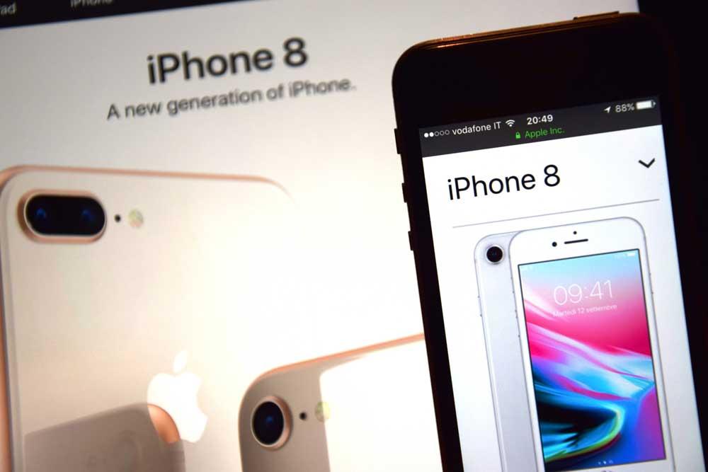 iphone-8-repair-singapore