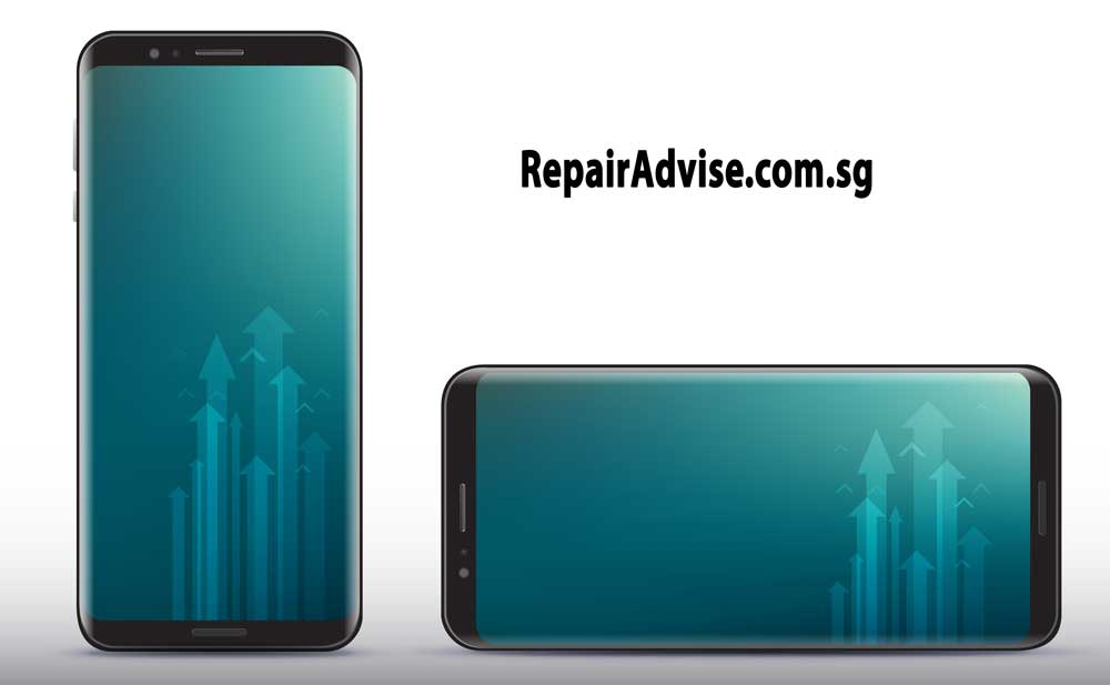 5-Most-Common-Misconceptions-about-Samsung-Phone-Repair
