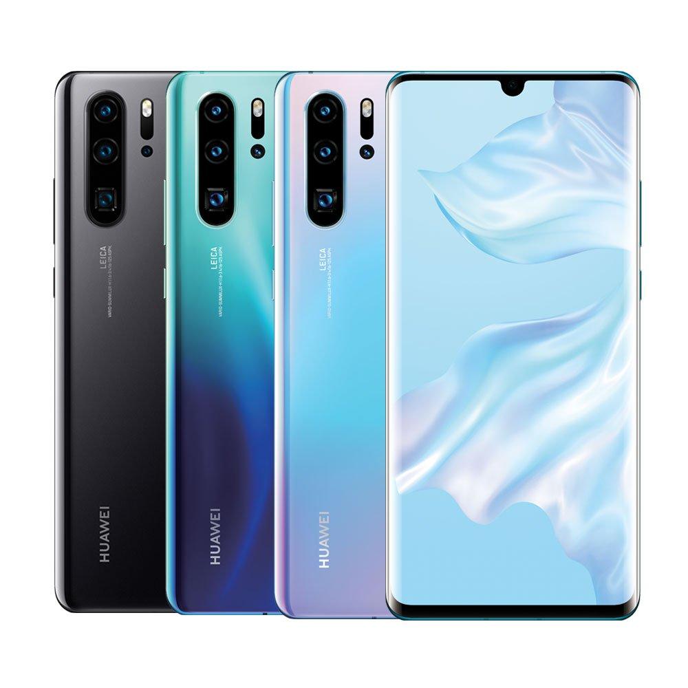 Huawei Phone Repair Singapore
