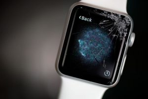 iWatch Repair